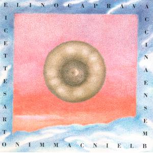 Etno, Landscape, Male Vocals Spoken, Percussion, Delicate, Peace