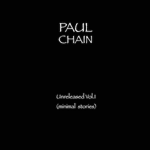 Heavy guitar with drums and Bass, Dark, Haunting, Powerfull