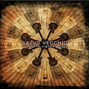 Electric Guitar Instrumental, Epic, Mid Tempo, Dark, Sentimental