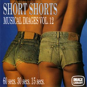 Jingles and shorts.