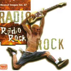 Extreme Rock tracks ideal for extreme sports and action.