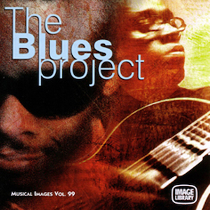 Classic blues from the Delta to Chicago inspired by such greats as Robert Johnson, Jimmy Reed, Elmore James, Muddy Waters, Howlin' Wolf, B.B. King and Buddy Guy.