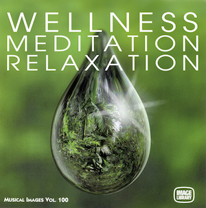 Ideal musical backgrounds to create a feeling of well being and enhance relaxing moments.