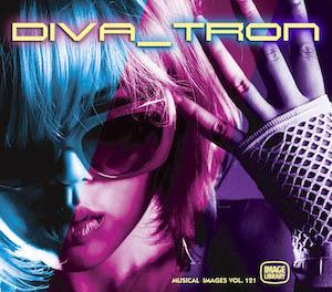 Cutting Edge_Pop_Diva_Dance_Hip Hop_Techno