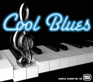 Classic blues & retro grooves featuring Hammond B3, harmonica, guitar and drums.