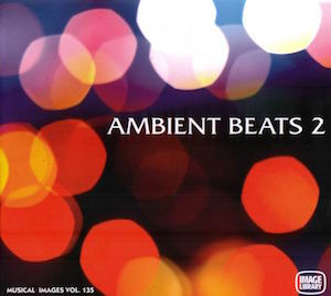 A selection of ambient tracks crafted with a blend of organic & progressive elements.