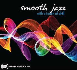Easy listening layback jazz