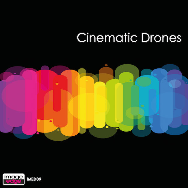 Emotive but unobtrusive drone beds that are specially designed to work under dialogue or narration. A valuable tool for visual multi-media invoking sustained ambience, movement, action, fear and suspense while gently pushing the scene forward.