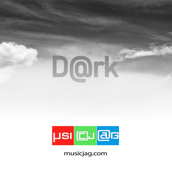 A large selection of music for production. Mood Dark.