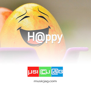 Mood Happy. To give you a smile, a good mood, get up with enthusiasm.