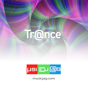 A large selection of music for production. Mood Transe.
