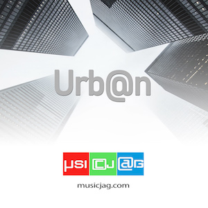 A large selection of music for production. Mood Urban.