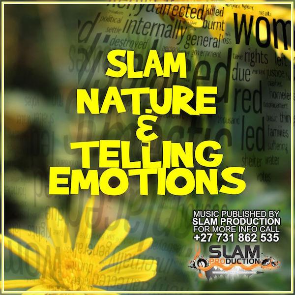 Nature, Emotive, Moody, Guitar, Film, Emotion, Moving, Horizon, Underscore, Suspence.
