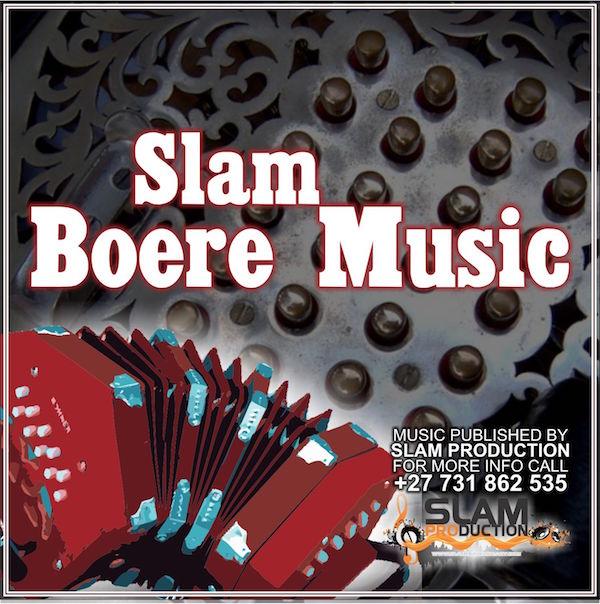 Fun, Weddings, Party, Ance, Boere Musiek, Love.