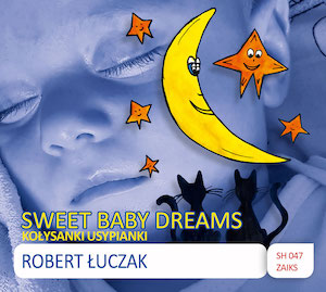 Delicate, Subtle, Warm themes for Children Dreams, Lullaby. Bedtime Story, Family, Babies. Kids