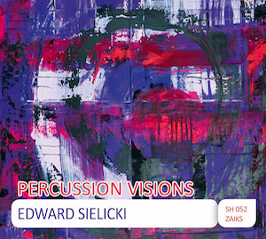 Percussion Ensamble with Grand Piano presents pallete of tembres and genres from comedy to dramatic and modern sounds