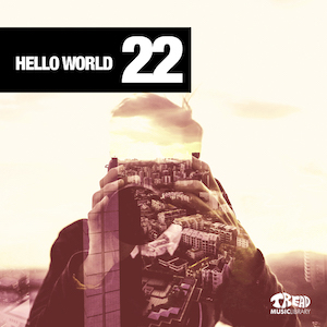 Hello world, hello many stories. From indie pop, acoustic pop ballad to alternative electronica.